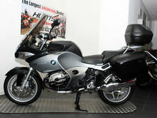 BMW R1200 ST (Lovely Bike with Extras)