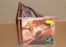2 CD Kuschelrock 10 36 Love Songs 1997 Enya, Scorpions, Take That, Elton John