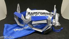 Transformers Age of Extinction AOE Real3D Optimus Prime 3D Glasses New Unopened