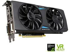 EVGA GeForce GTX 970 04G-P4-2974-RX 4GB SC GAMING w/ACX 2.0, Silent Cooling