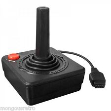 BRAND NEW Controller Joystick for Atari 2600 Console