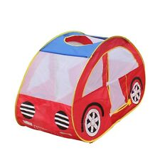 Hot Kids Play Tent Baby Play Activity Toys House Indoor Small Game Folding Tent