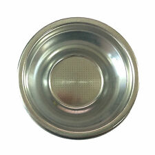 Breville Single Wall Single Cup Filter Basket - Suit BES900 - BES900/15.7