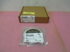 AMAT 0190-77166 SCR IN ABT DIAMOND DISK, INFINITY, 399552