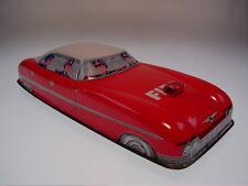 "GSPKW ""FIRE CAR"" ,NIEDERMEIER, FR NOT OK, 28cm, NEARLY NEW/FAST NEUWERTIG !"