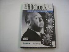 GIUNONE E IL PAVONE - DVD SIGILLATO - ALFRED HITCHCOCK - SARA ALLGOOD