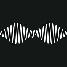 Arctic Monkeys - Am [Vinyl New]