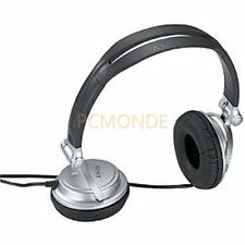 SONY Cuffie Mdr-v300 (ear-cup)