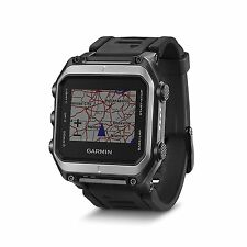BRAND NEW Garmin Epix GPS sport watch