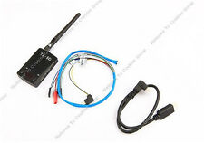 Skyzone TX-Antenna FPV 5.8Ghz 600mW 32 CH HDMI to AV CVBS Wireless Transmitter