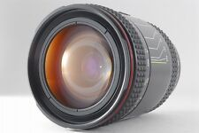 【B- Good】 Tokina AT-X 35-300mm f/4.5-6.7 AF Lens for Sony / Minolta JAPAN #2356