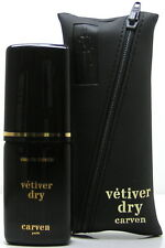 Carven Vetiver Dry 25 ml EDT Spray