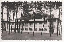 Cpa carte postale 33 Gironde Andernos Colonie de Vacances