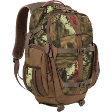 Badlands Backpack The Pursuit Hunting Pack Realtree APX #00324 BPURAPX Archery