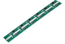 1pcs  Large current 6 string 2.7V 500F ultracapacitor protection boards