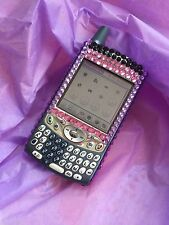 IrDA Infrared Phone For Tamagotchi P's Tamagotchi iDL English Patch Fully Loaded