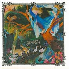 Scurrilous [PA] by Protest the Hero (CD, 2011, Universal)