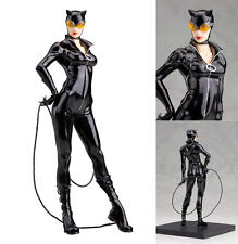 DC Comics - Catwoman - New 52 ArtFx+ Statue NEW IN BOX