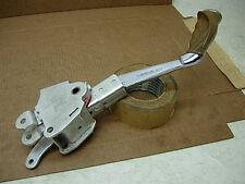 1970 - 74 MOPAR E-BODY FACTORY HURST 4SP PISTOL GRIP SHIFTER CUDA CHALLENGER AAR