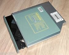 CD-ROM Drive Pack for SCENIC MOBILE 700/710 P/N: s26391-f132-l100