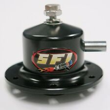 GM TPi Adjustable Fuel Pressure Regulator