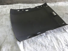 Seat Leon Cupra R mk1 225 Black Roof / head Lining Interior kit + Door Handles
