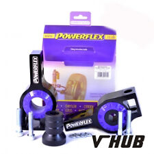 SKODA OCTAVIA MK2 VRS POWERFLEX ANTI LIFT KIT PFF-85 502G