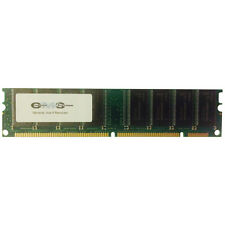 512MB (1x512MB) RAM Memory for Roland MC-808 Sampling Groovebox Keyboard A94