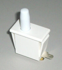 Kozi Pellet Stove Hopper Lid Safety Switch SWC00110 - Baywin, 100XL, KSH, Previa