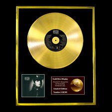 JANET JACKSON RYTHYM NATION   CD  GOLD DISC FREE P+P!!