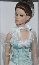 "Victorian Basic Cami NRFB 16"" doll 2014 Tonner Convention Ltd 250"