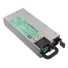 HP Server-Netzteil DL380 G6 1200W - 498152-001