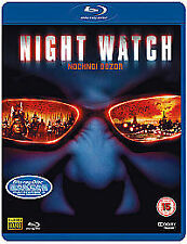 Night Watch (Blu-ray)Timur Bekmambetov
