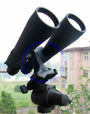 Hot Sale BINOCULARS TELESCOPE TRIPOD ADAPTER  Monopod Standard  New