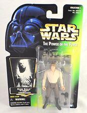 Star Wars Han Solo in Carbonite w/ Carbonite Block