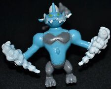 "2"" Thundurus # 642 Pokemon Toys Action Figures Figurines 5th Series Generation 5"