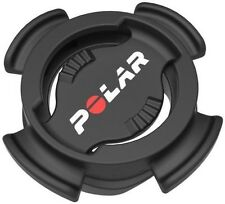 Polar Bike Adjustable Mount 91053167