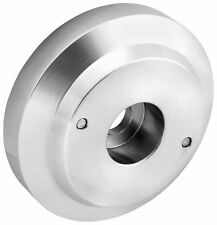MSR - 606L - Flywheel Weight, 10oz.