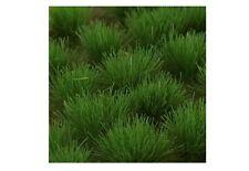 Los jugadores hierba fuerte Verde mechones gg004 Great Escape Juegos