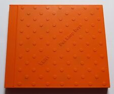 PET SHOP BOYS-VERY-CD ALBUM-Can you amore qui? - Liberation