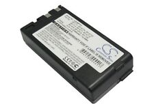 Ni-MH Battery for Canon E640 J100 E680 E65 H680 UC40Hi H460 UC6000 H640 LX100
