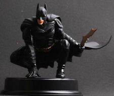 New CRAZY Batman 3 Dark Knight Rises Batman 1/9 Figure Statue Model Kits