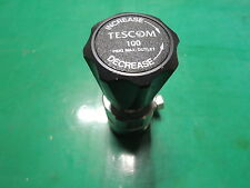 TESCOM 44-2262-A41  /   Free Expedited Shipping
