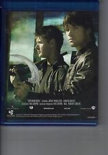 Season 1 Supernatural used BLU-RAY