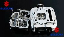 CYLINDER HEAD Complete Assy with all parts for SUZUKI LT250 DR250 GN250 GZ250