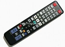 General Remote Control For Samsung BD-E5700 BD-E5900 BD-EM57C Blu-ray DVD Player