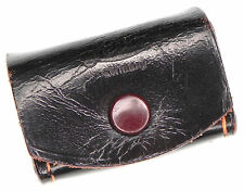 Leica Brown Case for SBLOO 35mm BL Finder  #7