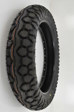 Bridgestone Trail Wing TW22 Rear Tire 130/80-17 TT 65S  142492