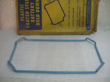 VINTAGE BUICK CADILLAC OLDSMOBILE PACKARD BATTERY HOLDER BRACKET NORSNEW