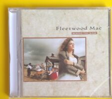Fleetwood Mac Behind The Mask CD NEW SEALED Save Me/In The Back Of My Mind+